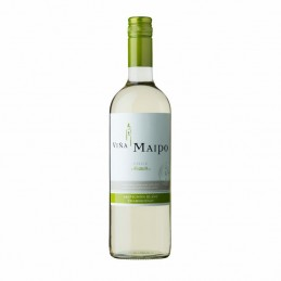 Vyn.Vina Maipo Clas.Series...