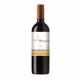 Vynas Vina Maipo Bi-...