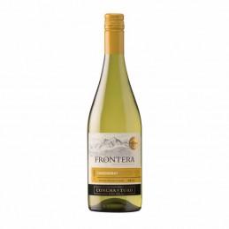 Vynas Frontera Chardonnay...
