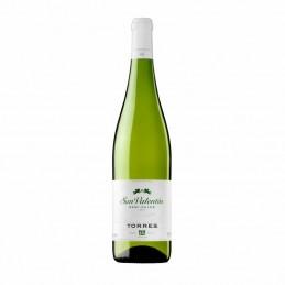 Vyn. Torres San Valenti...