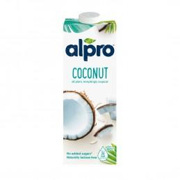 ALPRO Kokosų su ryžiais...