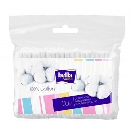 "Vatos pagaliukai""Bella..."