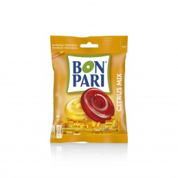 BON PARI Citrus Mix vais...