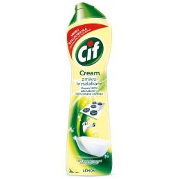 CIF tirštas valomasis...