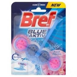 "BREF WC val.-gaiv.""Blue..."