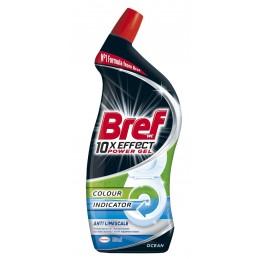 """BREF WC valiklis """"10xEffect..."""