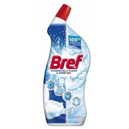 """BREF WC valik """"Hygiene Gel..."""