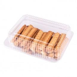 Biržų sausainiai, 350 g....