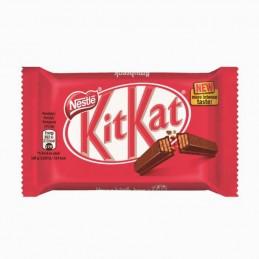 NESTLE šokoladas KIT KAT...