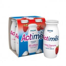 ACTIMEL jogurtinis gėrimas...