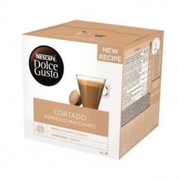 NESCAFE DOLCE GUSTO kava...