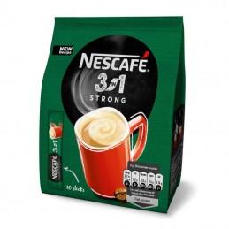 Kavos gėrimas NESCAFE 3...