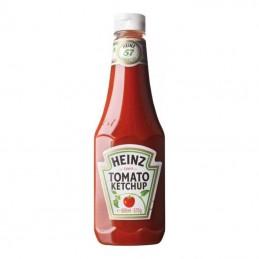 HEINZ kečupas, 500ml/570g...