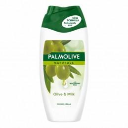 Dušo želė Palmolive Olive...