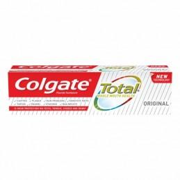 Dantų pasta COLGATE Total...