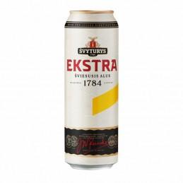 Švyturio Ekstra 0,568L...