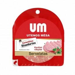 K/r servelatas Lietuviškas...