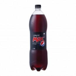 Gėrimas PEPSI 1.5L...