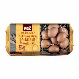 Kiaušiniai M dydžio,vištų...