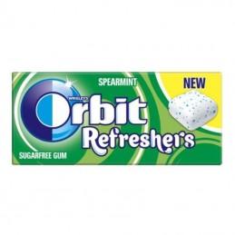 Kramtomoji guma ORBIT...