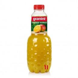 Apelsinų ir mangų nekt....
