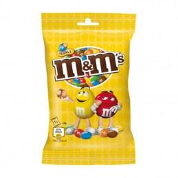 Dražė M&M's Peanut 90g...