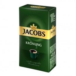 Malta kava Jacobs Kronung...