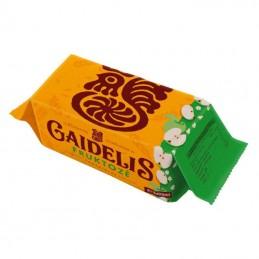 Sausainiai GAIDELIS...
