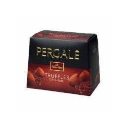 Saldainiai PERGALĖ Truffles...