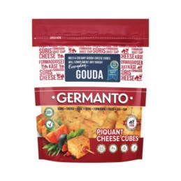 Sūrio gabaliukai GERMANTO...
