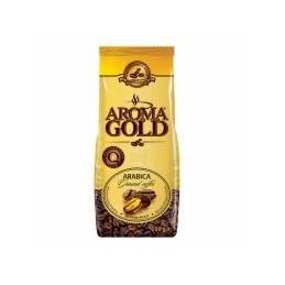 Malta kava AROMA GOLD 250g...