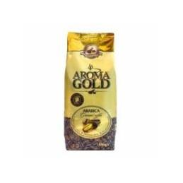 Malta kava AROMA GOLD 500g...