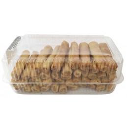 Sausainiai Švilpikai, 500g...