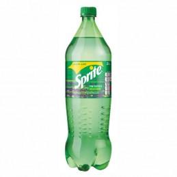 Gėrimas SPRITE 2L...