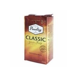Malta kava PAULIG Classic...