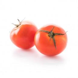 Pomidorai, 1 kg...