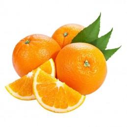 Apelsinai, dideli,1 kg...