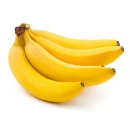 Bananai 1kg...