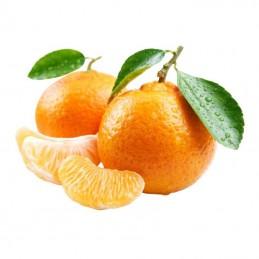 Mandarinai 1kg...