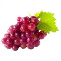 Raudonosios vynuogės 1, kg...