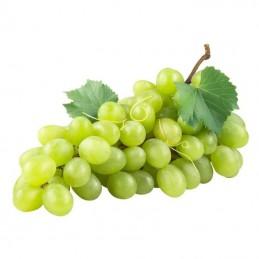 Besėklės žaliosios vynuogės...