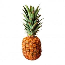 Ananasai, 1 vnt...