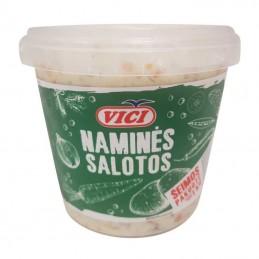 Naminės VIČI salotos, 1kg...