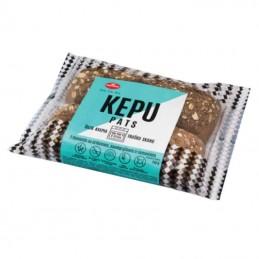 KEPU PATS duonelė su...