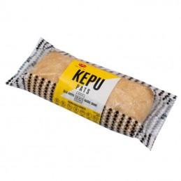 KEPU PATS Itališka duona...