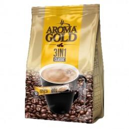 Kavos gėrimas AROMA GOLD...