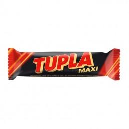 Šokoladinis batonėlis TUPLA...