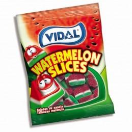 Guminukai VIDAL Watermelon...