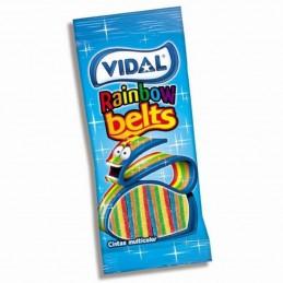 Guminukai VIDAL Rainbow...