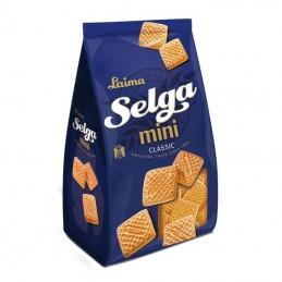 SELGA Mini klasikiniai...
